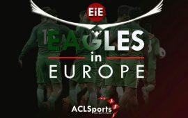 EiE: Samuel Kalu and Oghene Etebo star for their clubs