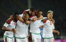 Russia 2018: Sofiane Boufal out of Morocco squad