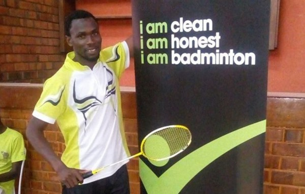 Nigeria Para Badminton players shine in Uganda