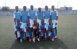 NWFL: FC Robo leaving no stone unturned against Jokodolu Babes