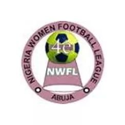 NWFL: Bayelsa Queens, Amazons lose top spot after defeats