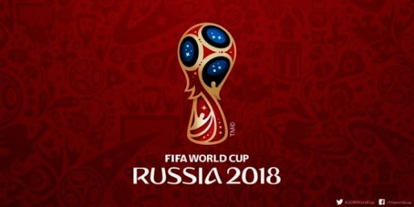 World Cup: FIFA ignores African referees in VAR selection