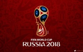 Observations From First Round of World Cup 2018