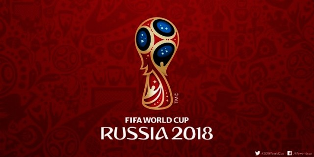 Russia 2018: Mo Salah in Egypt final 23