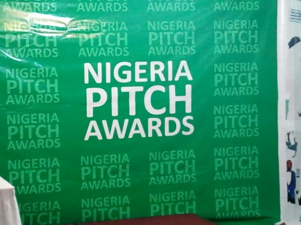 Nigeria Pitch Awards: Moses, Mikel, top 2018 nominations