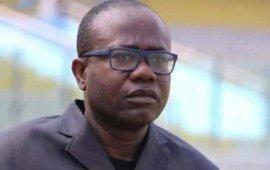 Corruption scandal: Ghana FA President finally resigns
