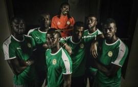 Russia 2018: Senegal crash out on fair play rule