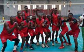 Handball: Immigration, NSCDC dominate Savannah conf