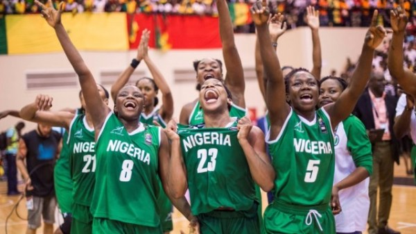 Otis Hughley invites 15 for Afrobasket title defence