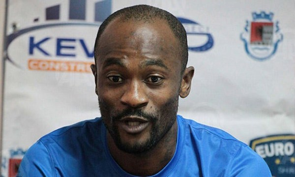 Didier Zokora talks football, racism and Mesut Ozil
