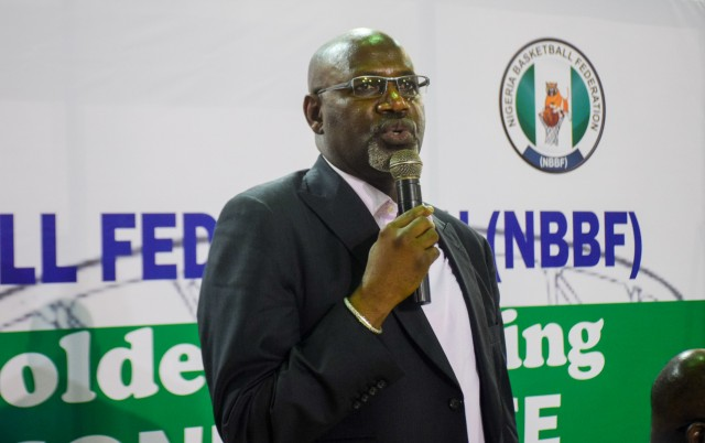NBBF release dates for domestic leagues