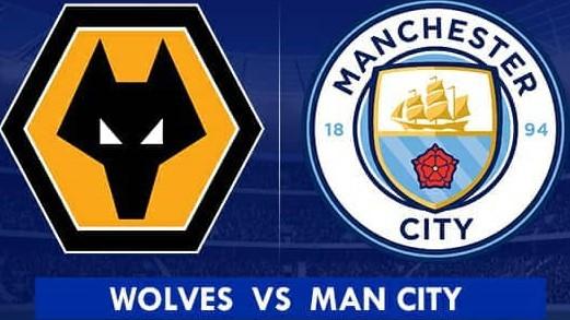 Premier League: Predict & Win signed Carl Ikeme Wolves shirt