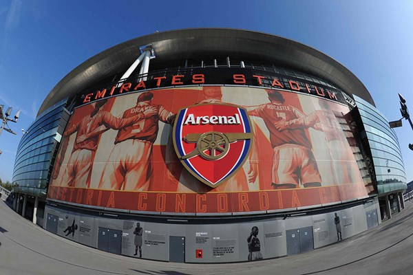 PL Countdown: New Arsenal, new season, new hope?