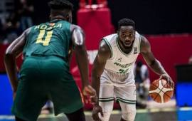 2019 FIBAWCQ: Nwamu to gain more experience from older D'Tigers