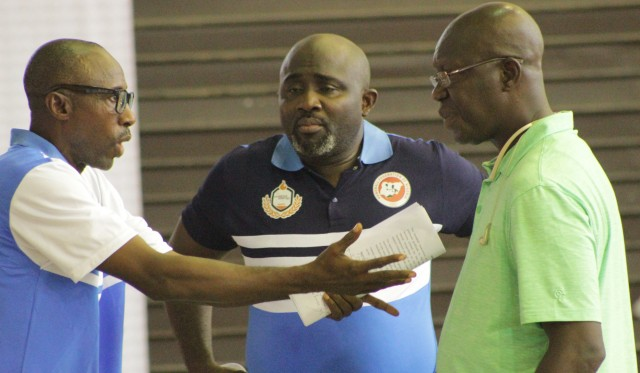 Handball: Nigeria to attend CAHB Congress in Abidjan