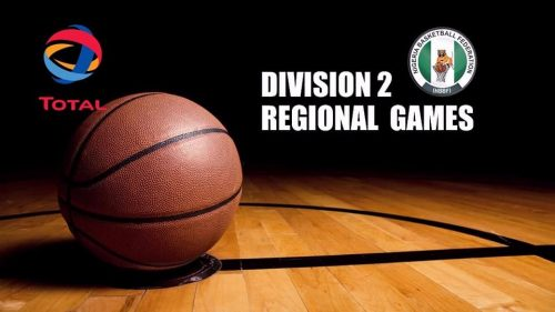 TotalNBBF National Division 2 finals start in October