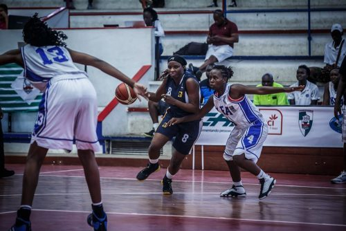 FIBAACCW: First Bank record second straight win