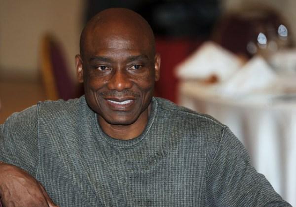 Joseph Antoine Bell back in Cameroon FA race