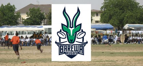 2018 Rugby Presidents Cup Final: Barewa to face Cowrie