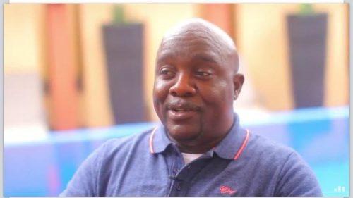 NPFL/NNL Promotion: Bukola Olopade resigns as NNL CEO on WhatsApp