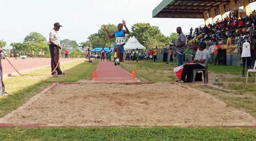 Ebonyi state to miss the National Sports Festival