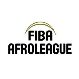 Nigeria's representatives know FIBA AfroLeague opponents December