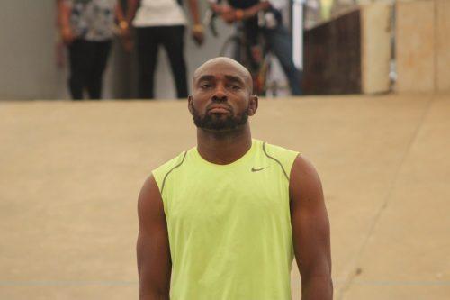 NSF: Purity Akuh lauds Ondo wrestlers