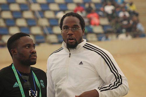 Taekwondo: registration for Nigeria International Open starts