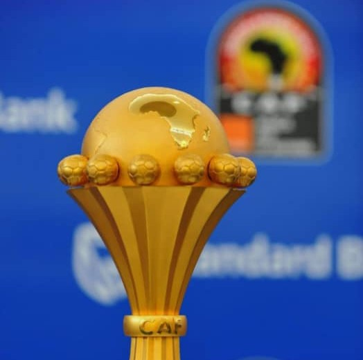 AFCON 2021 : Liberia out as preliminary round concludes