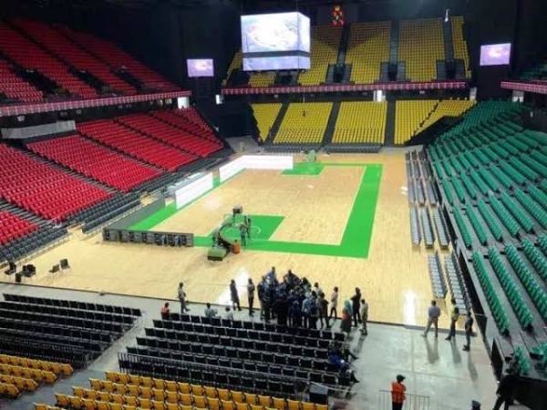 2019 FIBAWCQ: FIBA awards Senegal host of final window