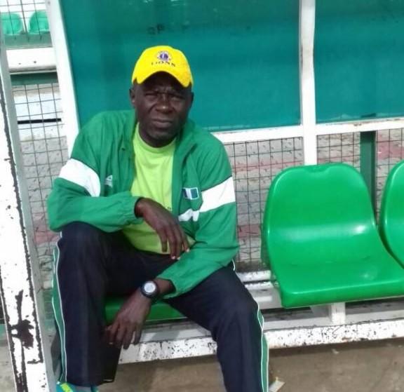 NPFL: Kano Pillars reinstate Ibrahim Musa as head coach