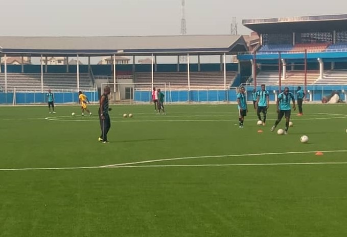 At last, NNL Super Eight set to kick-off in Aba
