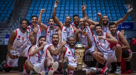 FIBA Africa Basketball League Preview