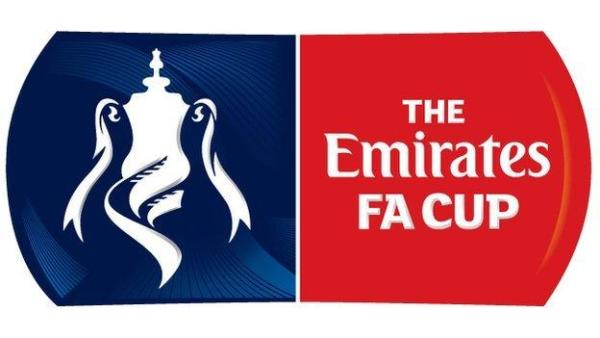 Chelsea vs Manchester United FA Cup Preview
