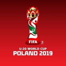 FIFAU20WC: Nigeria's Flying Eagles handed fair draw in Poland