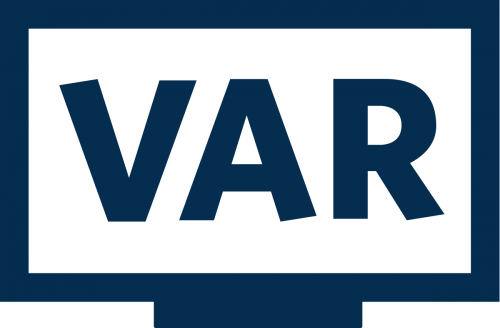 Super Cup: VAR A tool for football now – Roberto Rosetti
