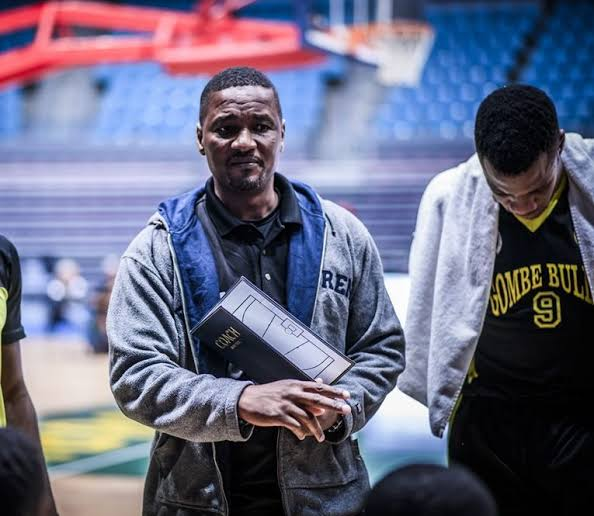 Adequate preparation is key for D'Tigers – Abdulrahman Mohammed