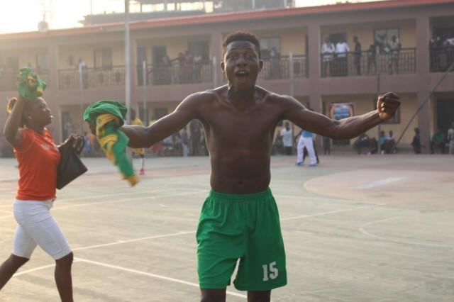 Handball: Rising Stars, Future Pro in surprise wins on Day 6