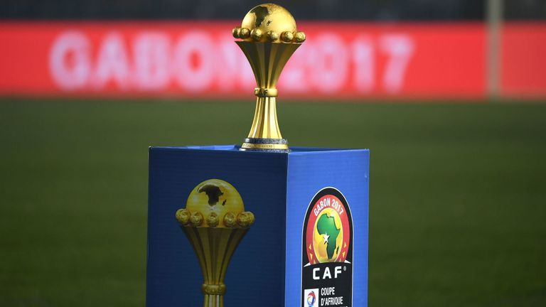 AFCON2019: Javier Aguirre sacked, FA President resigns