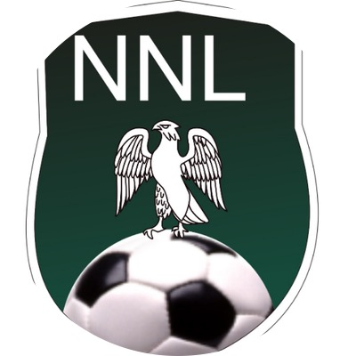 NNL: Shooting Stars, Gateway held at home; Bayelsa cruise