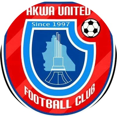 NPFL: Akwa United arrive Port Harcourt for Super 6 camping
