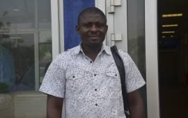 Borno Spiders plan upsets as handball league kicks off