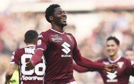 EiE: Ola Aina set for a permanent switch to Torino