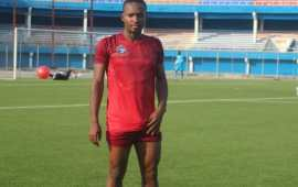 CAFCL: Rahimo will not survive in Aba, assures Olisema