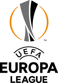 Europa League: Mixed fortunes for Nigerian players