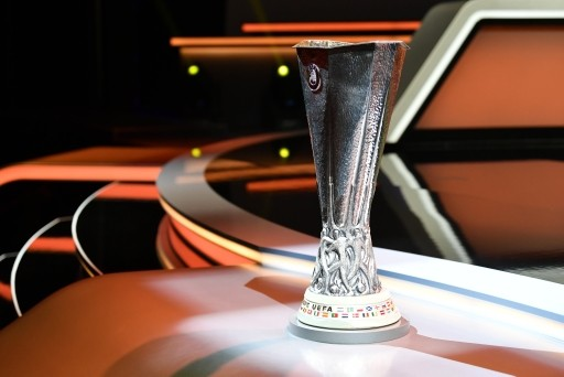 UEL: Stunning Bonaventure goal not enough for Club Brugge