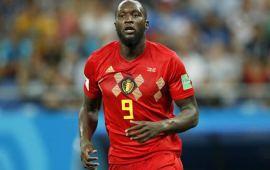 Euro 2020: Lukaku makes history in big Belgium win
