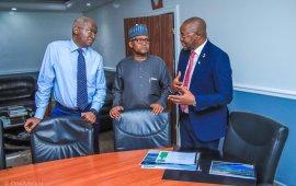 Dangote yet to begin renovation of MKO Abiola Stadium