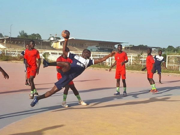 Bayelsa United condemn Kwara Adorable Stars to first defeat