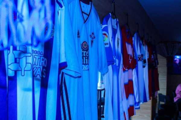 LaLiga Santander and Smartbank clubs set to return to training